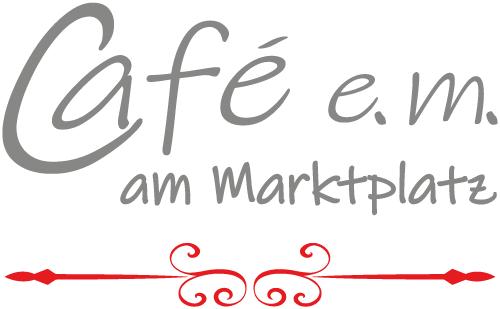 Cafe e.m.