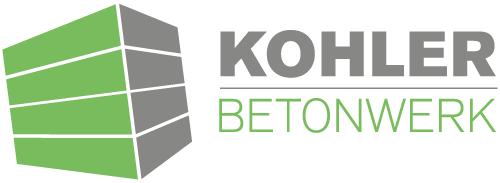 Betonwerk Kohler GmbH