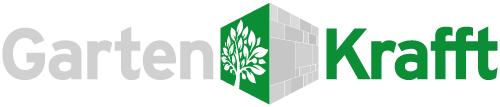 Garten Krafft GmbH