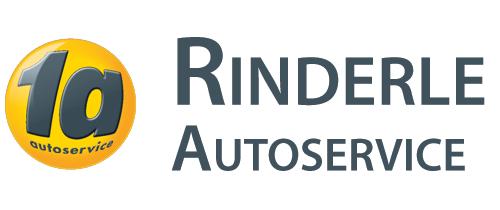 1a Engelbert Rinderle