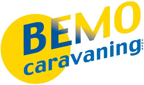 BEMO caravaning GmbH