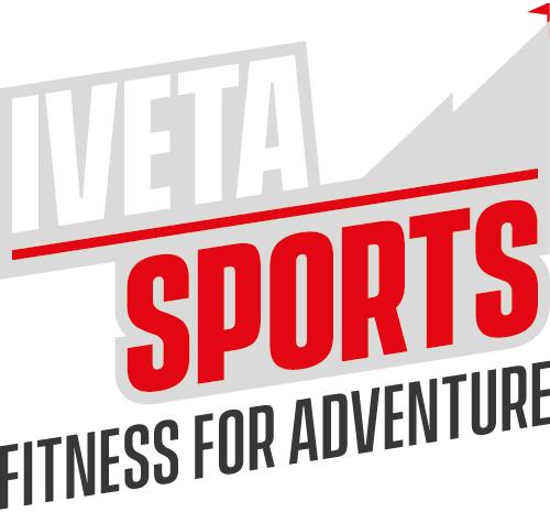 Iveta Sports