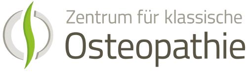 Zentrum für klassische Osteopathie
