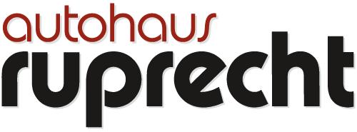 Autohaus Ruprecht GmbH