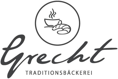 Bäckerei Grecht
