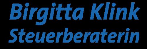 Birgitta Klink