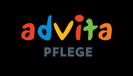 advita Pflegedienst GmbH