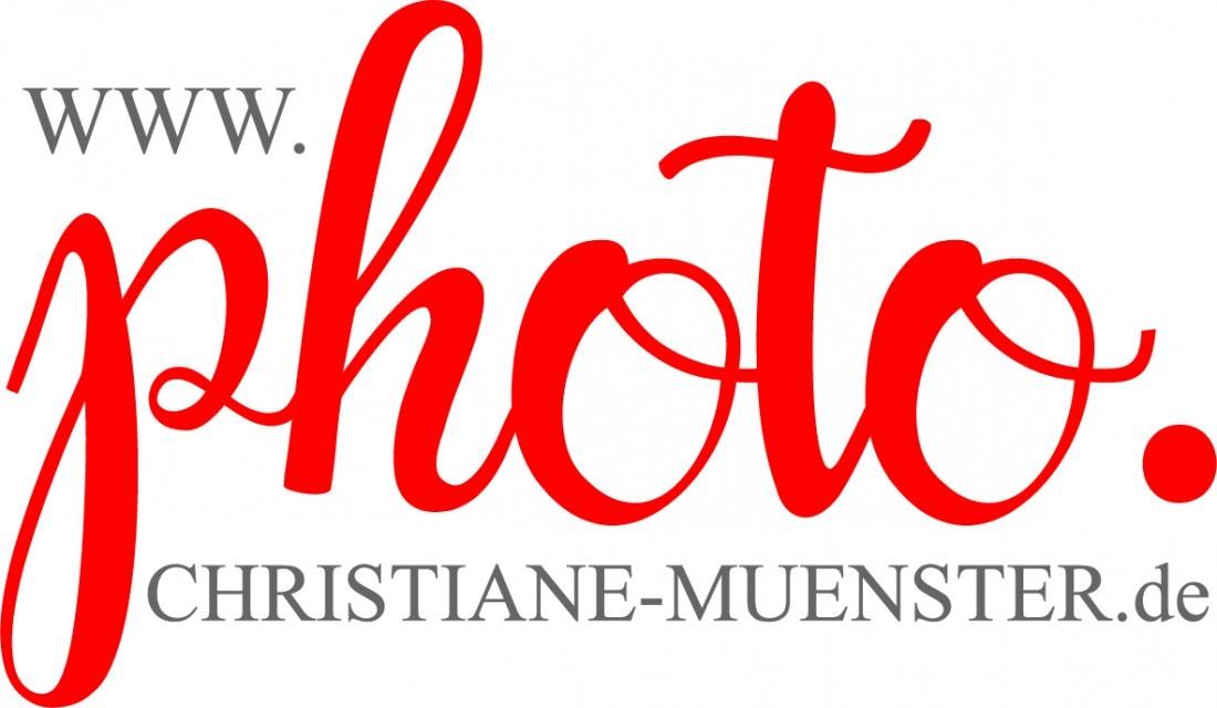 Christiane Münster Photography