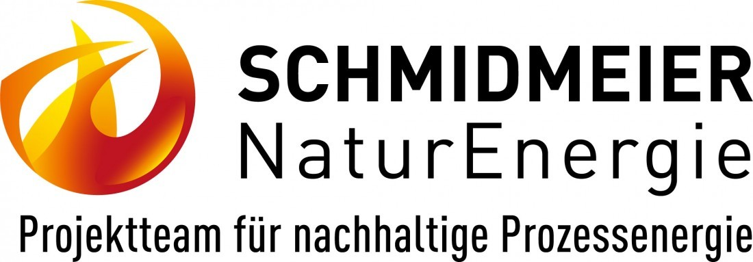 Schmidmeier NaturEnergie GmbH