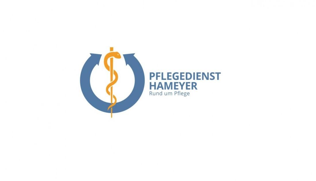 Pflegedienst KH Ambulantis GmbH