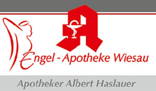 Engel-Apotheke Wiesau