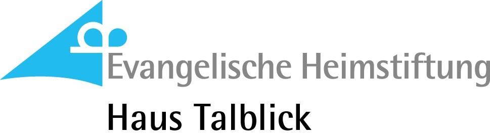 Evangeli. Heimstiftung Württemberg GmbH