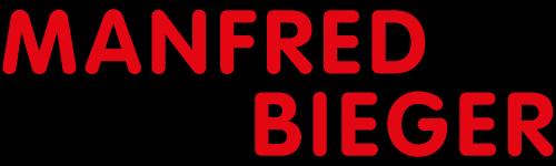 Manfred Bieger