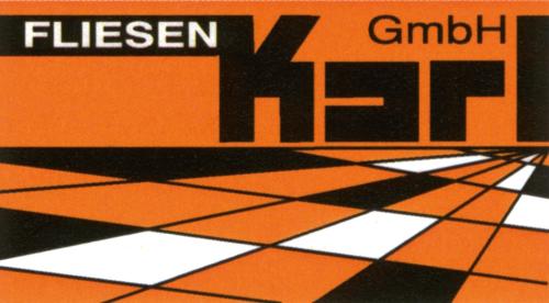 Fliesen Karl GmbH