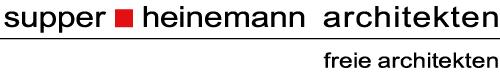 Supper & Heinemann Architekten