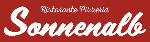 Pizzeria - Restaurant Sonnenalb