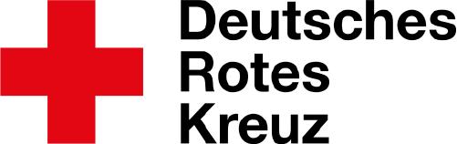 DRK Kreisverband Hamburg-Nordost e.V.