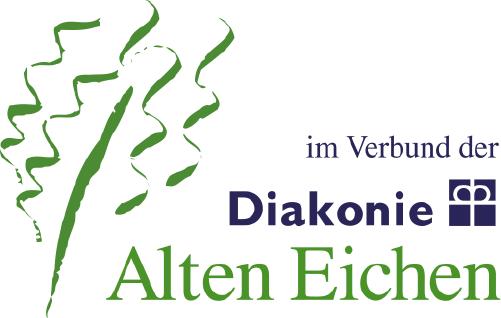 Alten Eichen Service GmbH