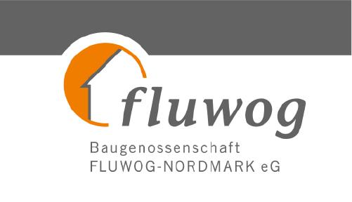 FLUWOG-NORDMARK eG