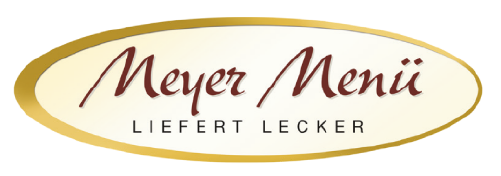 Meyer Menü GmbH & Co. KG