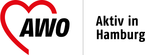AWO Aktiv in Hamburg