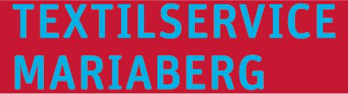 Mariaberger Textilservice gGmbH
