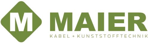 Maier GmbH