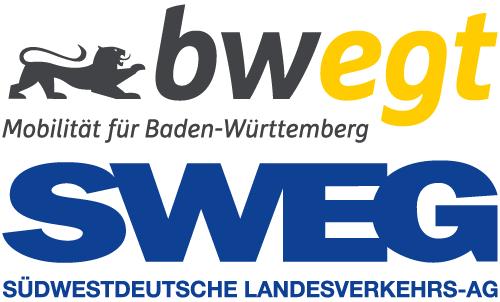 SWEG Südwestdeutsche