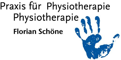 Florian Schöne