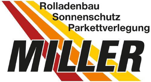 Rolladen Parkett Miller GmbH