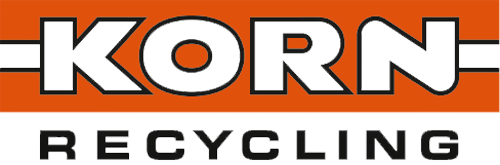 Korn Recycling GmbH