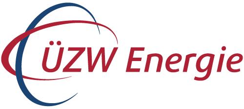 ÜZW Energie AG