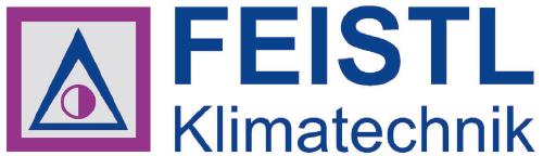 Feistl