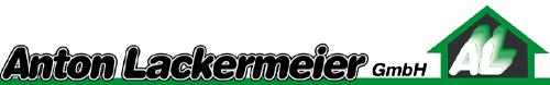 Anton Lackermeier GmbH