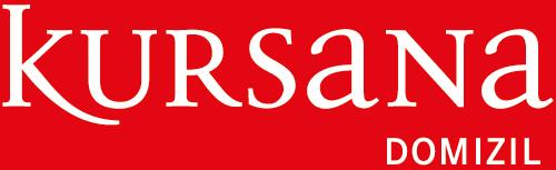 Kursana Care GmbH