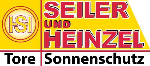 Seiler u. Heinzel GmbH