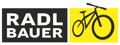 Radl Bauer Ergolding/ Landshut