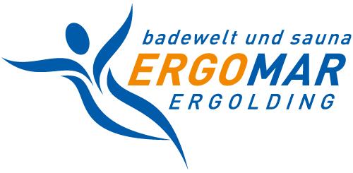 ERGOMAR - Ergolding