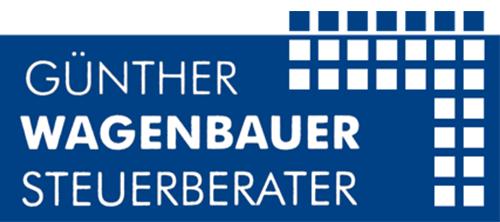 Günther Wagenbauer