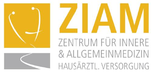 ZIAM Zentrum für Innere & Allgemeinmedizin