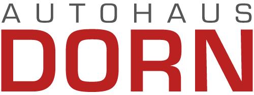 Autohaus Dorn GmbH