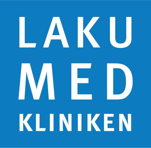 Lakumed Klinik