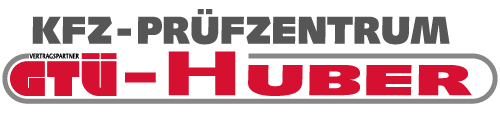 KFZ-Prüfzentrum Huber GmbH