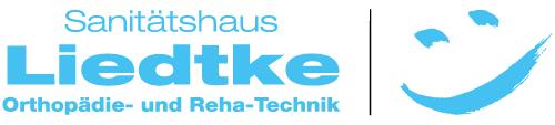 Sanitätshaus Berthold Liedtke GmbH