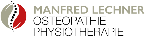 Physiotherapie & Osteopathie