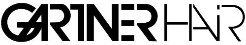 Gartner Hair GmbH