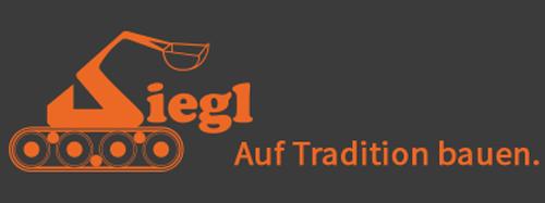 Siegl GmbH