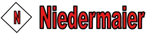 Niedermaier