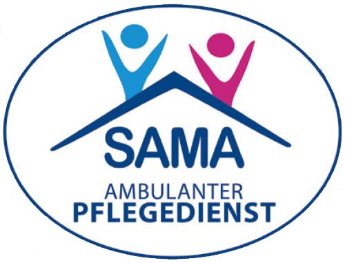 SAMA Ambulanter Pflegedienst