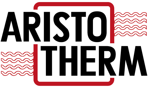 Aristotherm